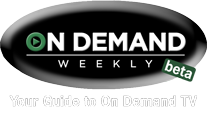 On Demand Weekly