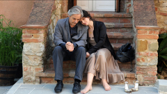 CERTIFIED COPY (Sundance Selects)