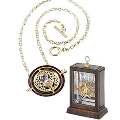 Harry Potter Collectible Time-Turner™