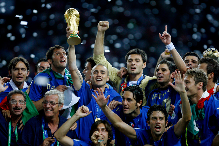 http://ondemandweekly.com/images/article_images/Italy_-_2006_World_Cup_Champions.jpg