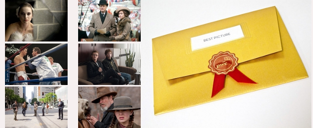 Win A $100 Movies On Demand Gift Card