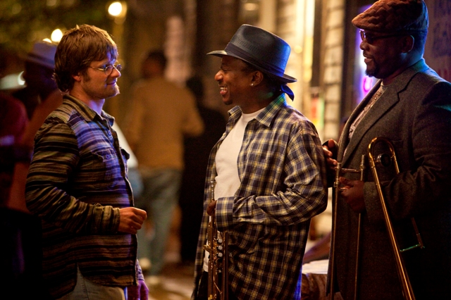 Treme - HBO On Demand