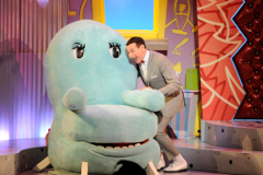 Pee wee herman hbo