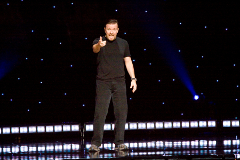 Ricky Gervais (HBO)