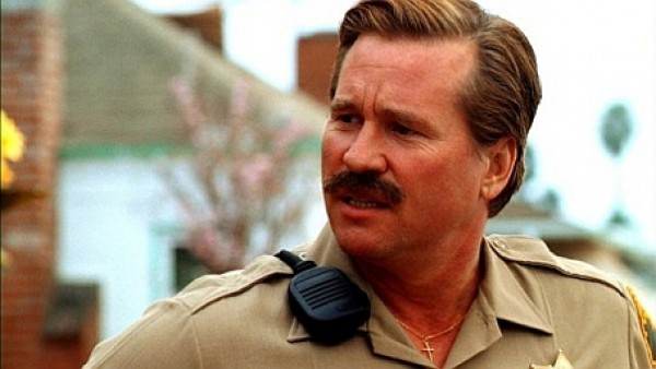 AMERICAN COWSLIP Provides a Val Kilmer Fix On Demand