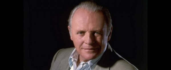 The Top 10 Anthony Hopkins Movies On Demand