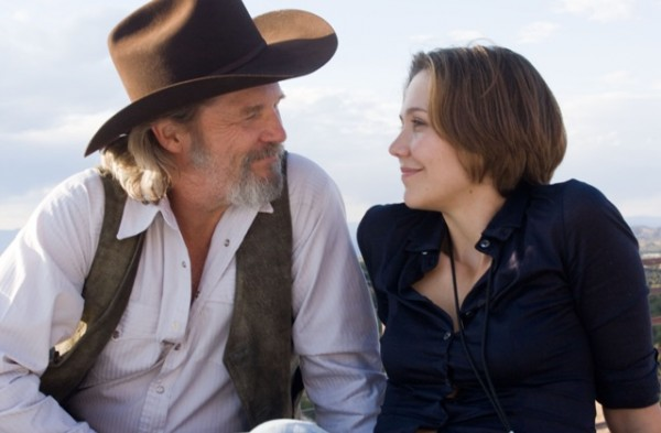 New Movies on demand oscar winner crazy heart