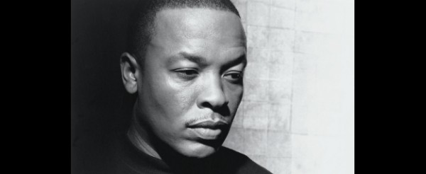 "Dr. Dre & Eminem's ""I Need a Doctor"" Splash Onto Music Choice On Demand's Top 10"