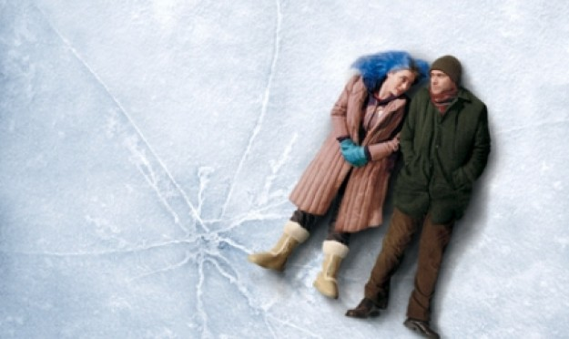 The Top 14 Valentine's Day Movies on Demand