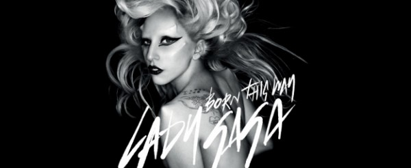 lady gaga born this way skeleton images. Lady+gaga+orn+this+way+