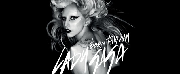 lady gaga born this way video clip. Lady+gaga+orn+this+way+