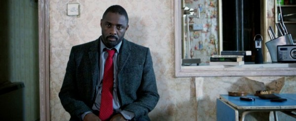 Luther Returns For Season 2 (VOD Hidden Gem)