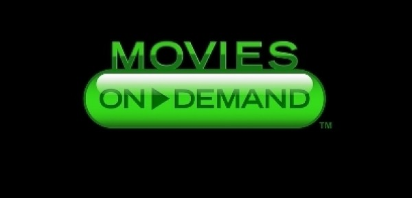 So Who is Behind the Movies On Demand Logo?