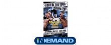 Free On Demand Classic Fights in Advance of MARQUEZ VS. DIAZ II