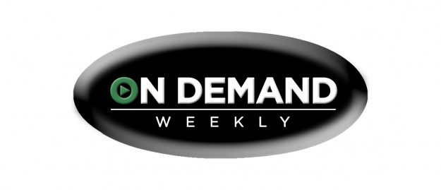 Welcome To On Demand Weekly