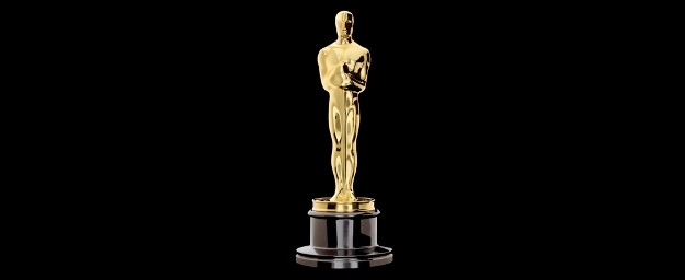 Watch Oscar Winners On Movies On Demand
