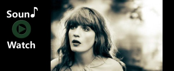 Florence & The Machine - On Demand (SoundWatch)