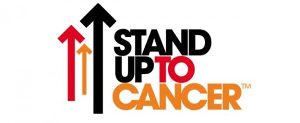 Stand Up 2 Cancer: On Demand