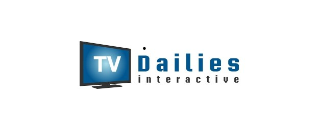 TV Dailies: A Milestone Performance in Television Measurement