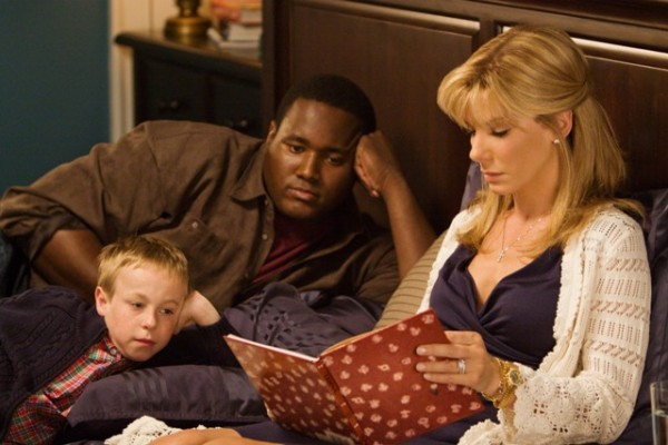 NEW MOVIES ON DEMAND COMING SOON THIS WEEK THE BLIND SIDE