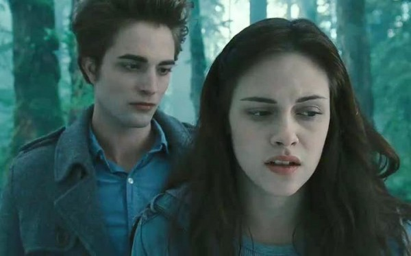 MOVIES ON DEMAND COMING SOON THIS WEEK THE TWILIGHT SAGA:  NEW MOON