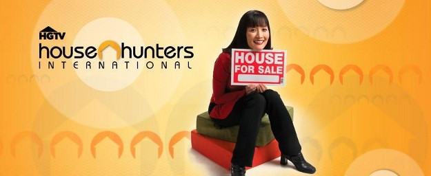 House Hunters - HGTV On Demand (VOD Hidden Gem)